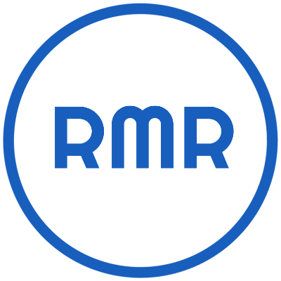 RMR Builders Ltd Logo